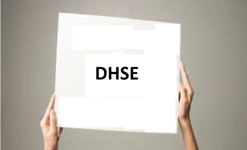 Kerala DHSE Plus Two Question Paper 2021 Kerala +2 Question Paper 2021